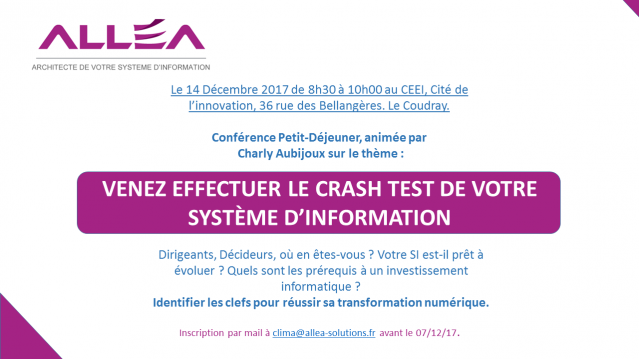 ALLEA_Invitation Conférence sans photo.png