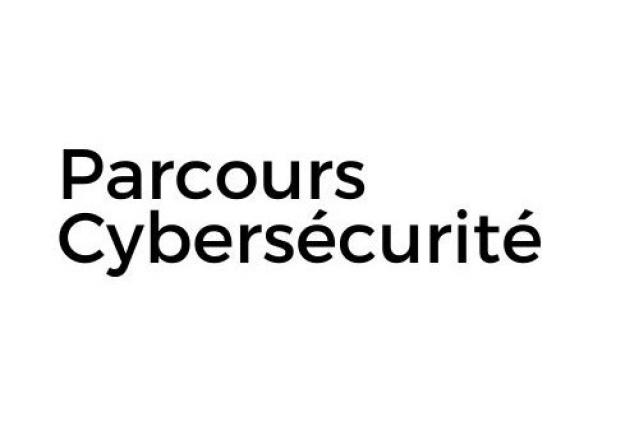 Parcours_Cybersecurite.jpg